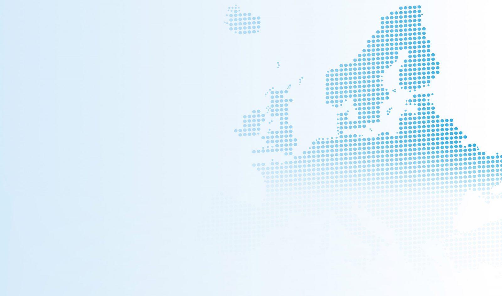 Background Europe