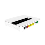 EG400 600x600