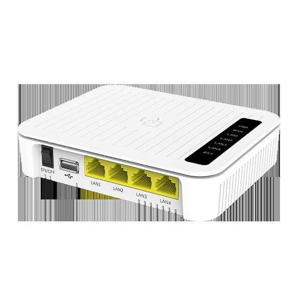 XG 600x600