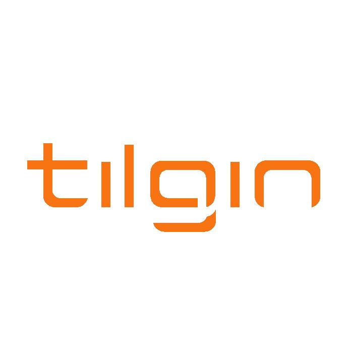 Tilgin LOGO
